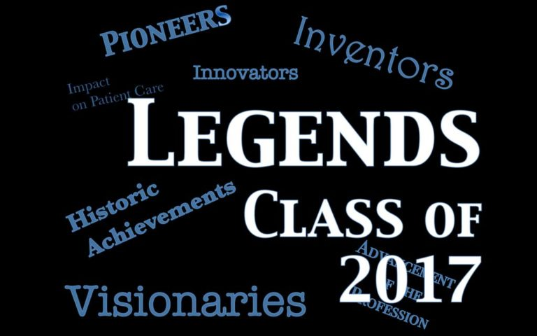 Divider graphic for 2017 Legends