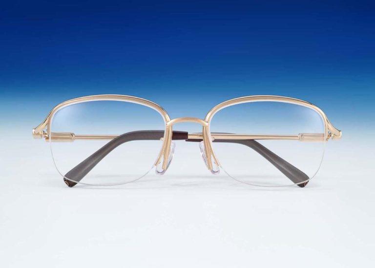Oxyview Frames