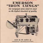 1947 Emerson Lung