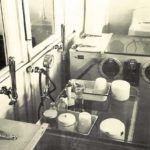 1951 Incubator and Nursery Equipment