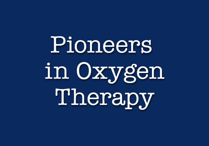 Pioneers-in-Oxygen-Therapy