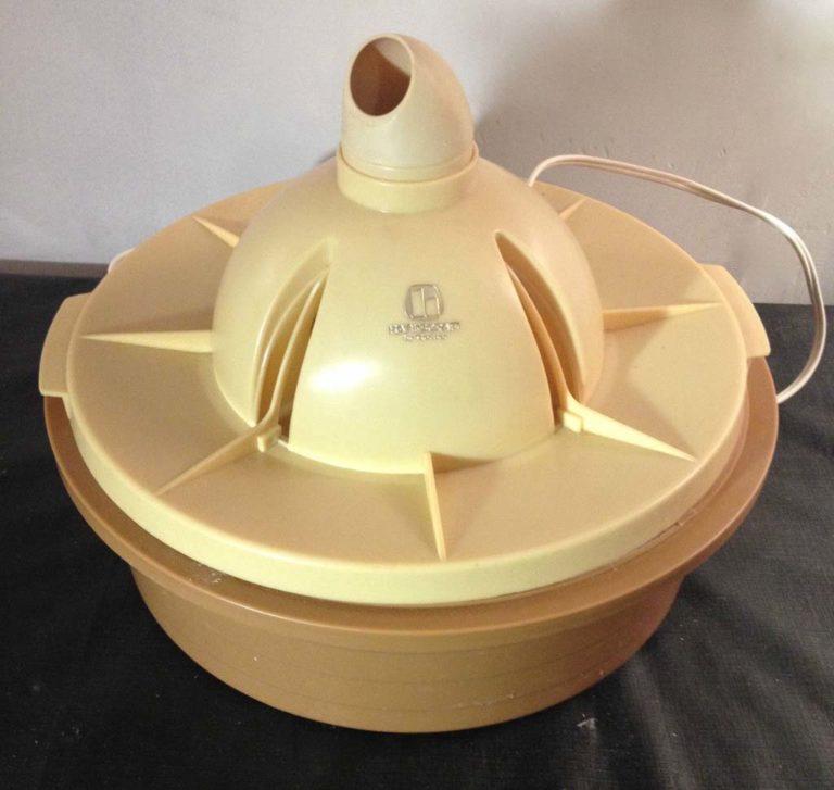 Hanskscraft Humidifier