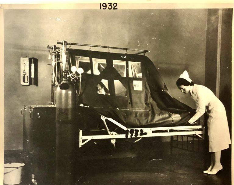 1932o2tent